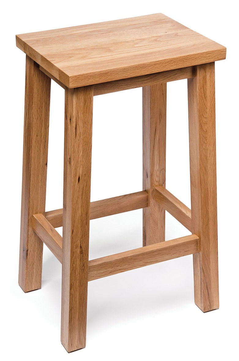 oak counter stools camberley oak wood bar stool fully assembled stool 1132