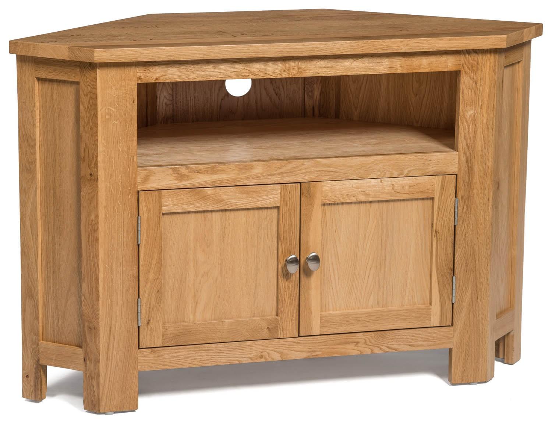 Curio Cabinet Lights Light Oak Corner Tv Cabinet Soul Speak Designs