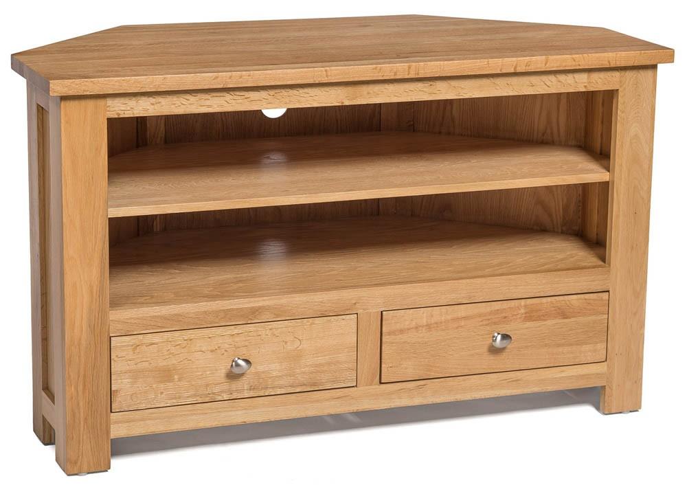 small lounge furniture. Black Bedroom Furniture Sets. Home Design Ideas