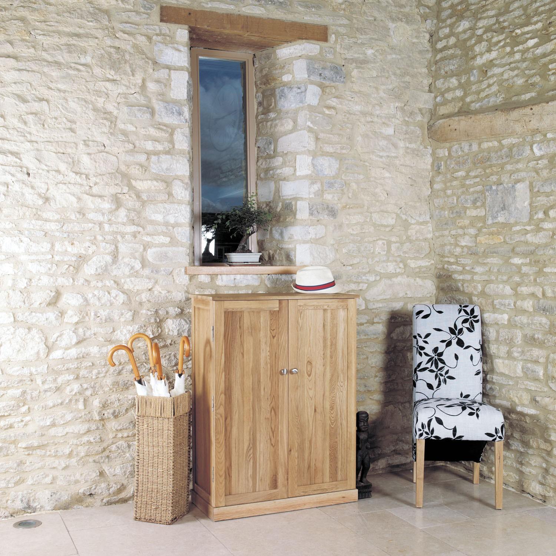Picture mobel oak large hidden Office Mobel Oak Large Shoe Cupboard Hallowood Mobel Oak Large Shoe Cupboard Hallowood