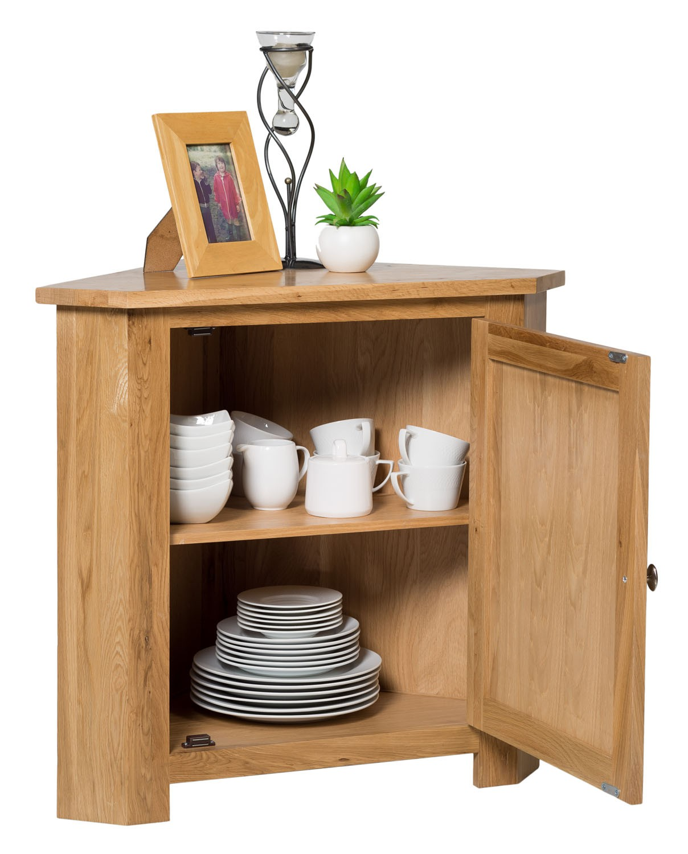 cupboard tv large video village cabinet ercol corner furniture windsor