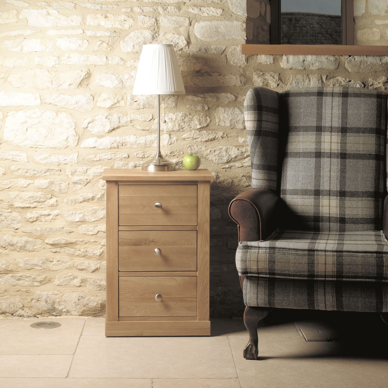 mobel oak wall rack cor07b. Mobel Offer . Oak Wall Rack Cor07b E