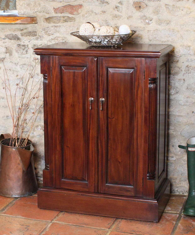 blio product by rack b cabinets architonic from racks kristalia en shoerack shoe cupboard