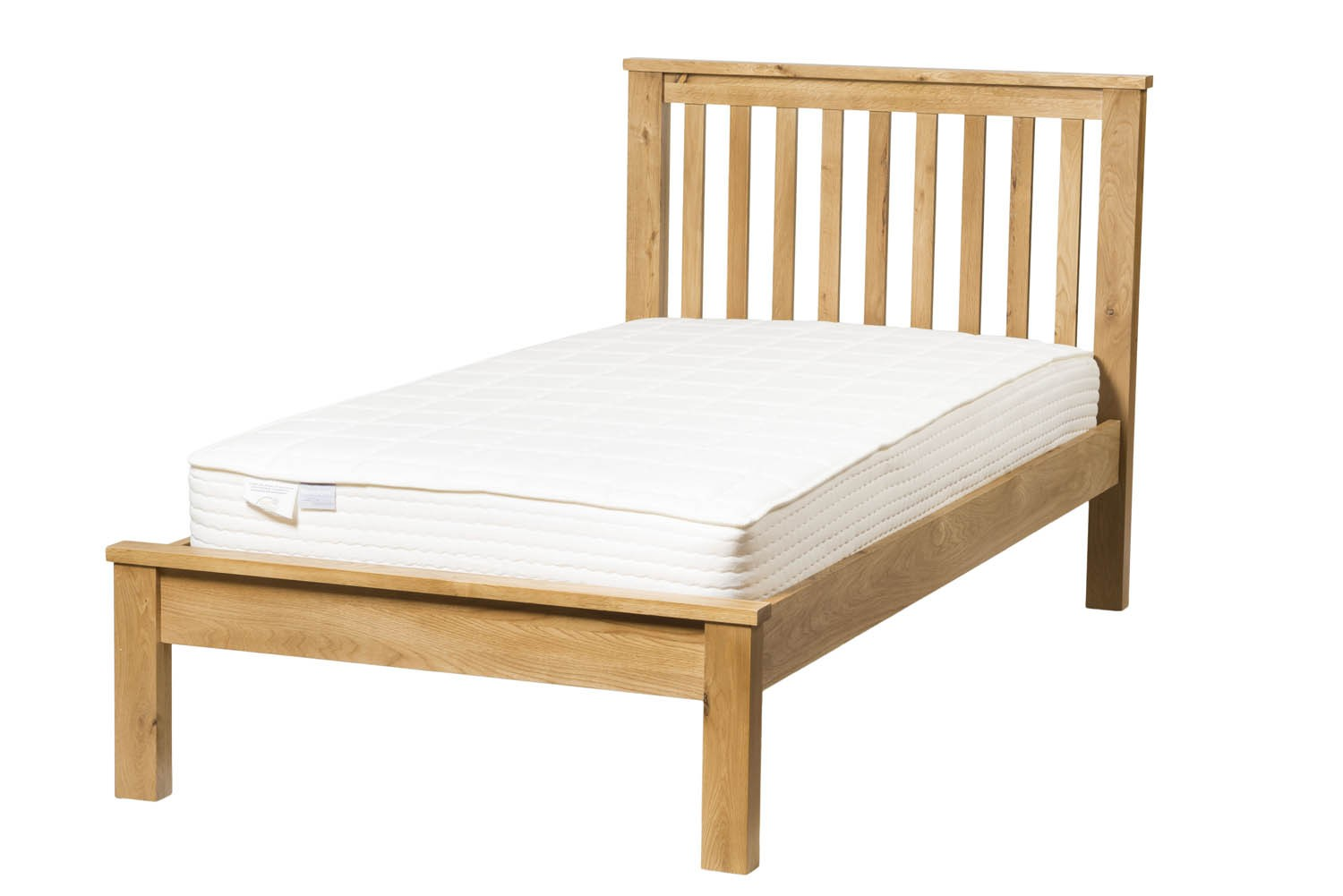 Waverly Single Bed