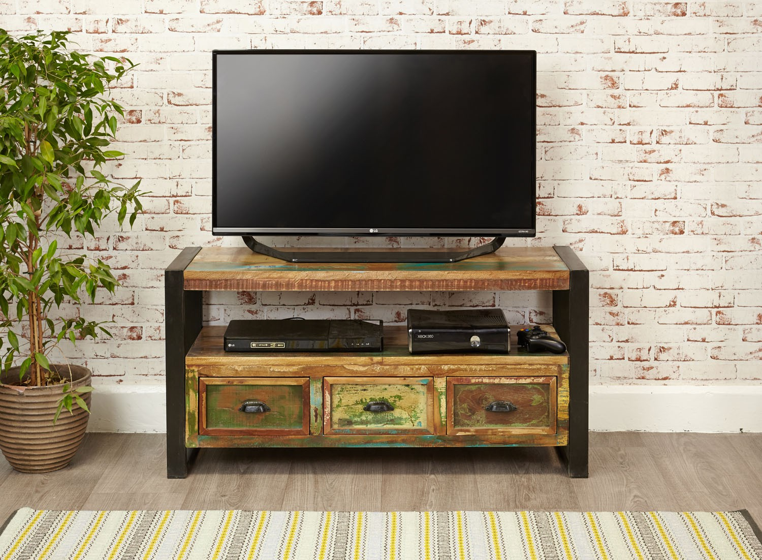 Urban Chic Television Cabinet Tv Stands Living Room