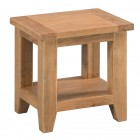 Cotswold Small Side Table