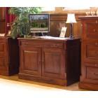La Roque Hidden Home Office