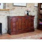 La Roque Sideboard