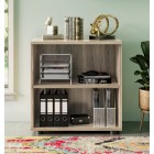 Dudley Office Small Bookcase