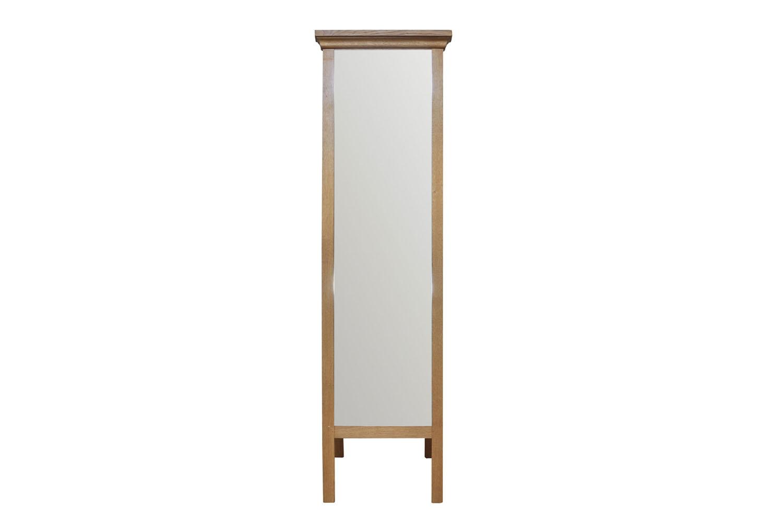 Warwick Cheval Mirror