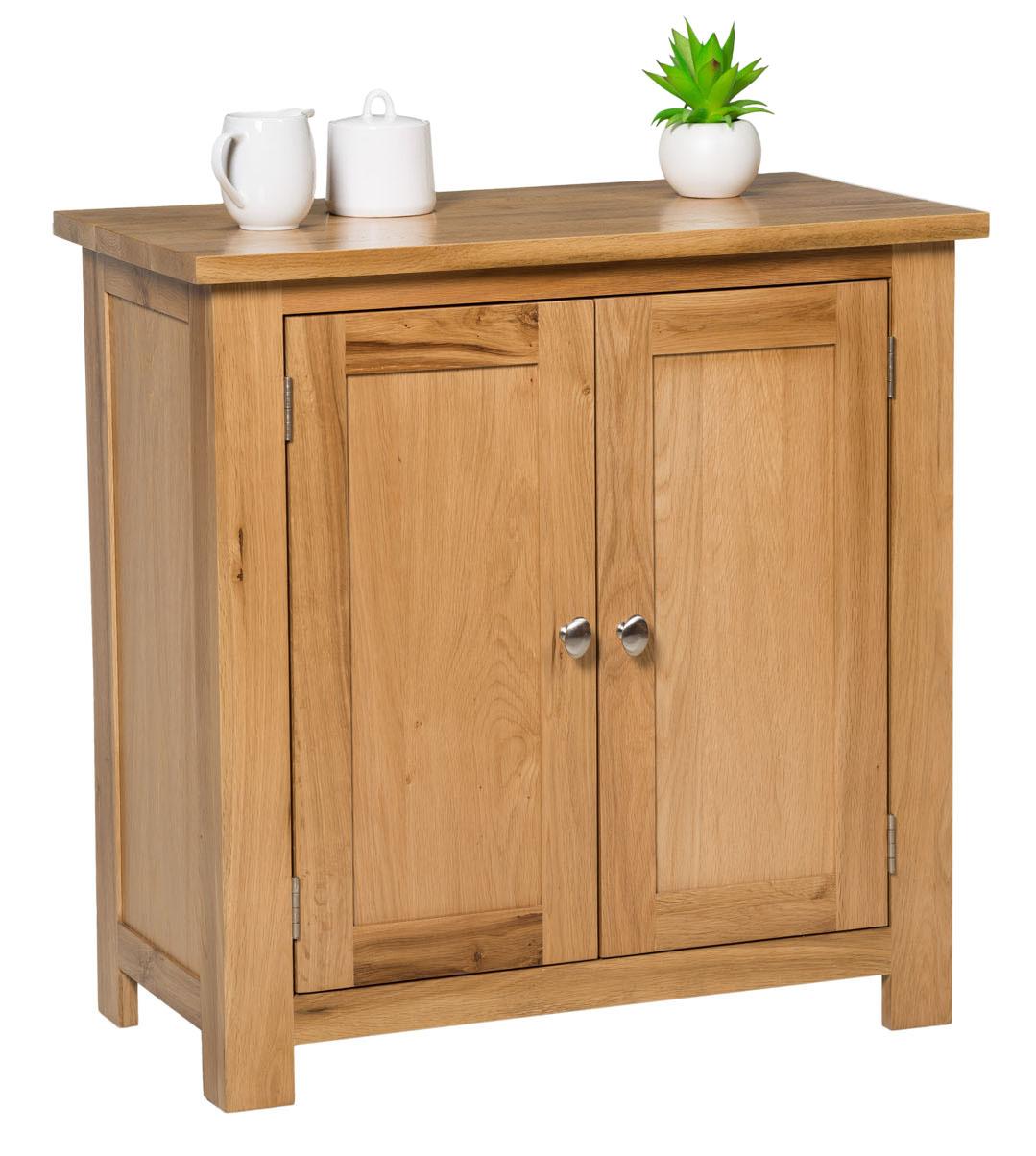 Wooden Filing Cabinet Shoe