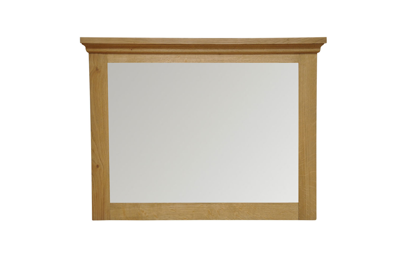 Warwick Small Wall Mirror