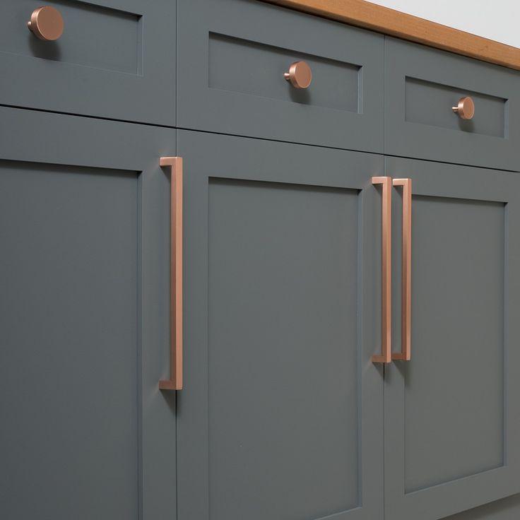 copper handle 1