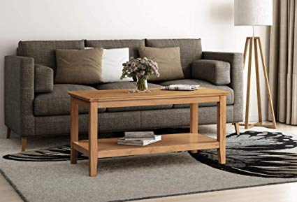 coffee table hereford