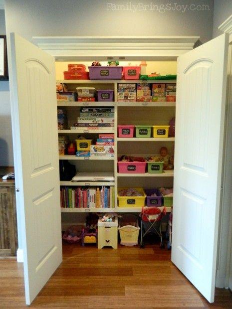 toy storage 3