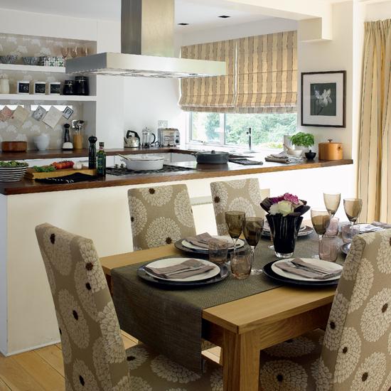kitchen dining 4