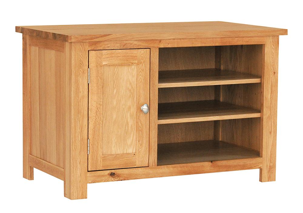 Solid Wood Vs Veneer Kitchen Cabinets Kitchen Cabinet Laminate Veneer Kit