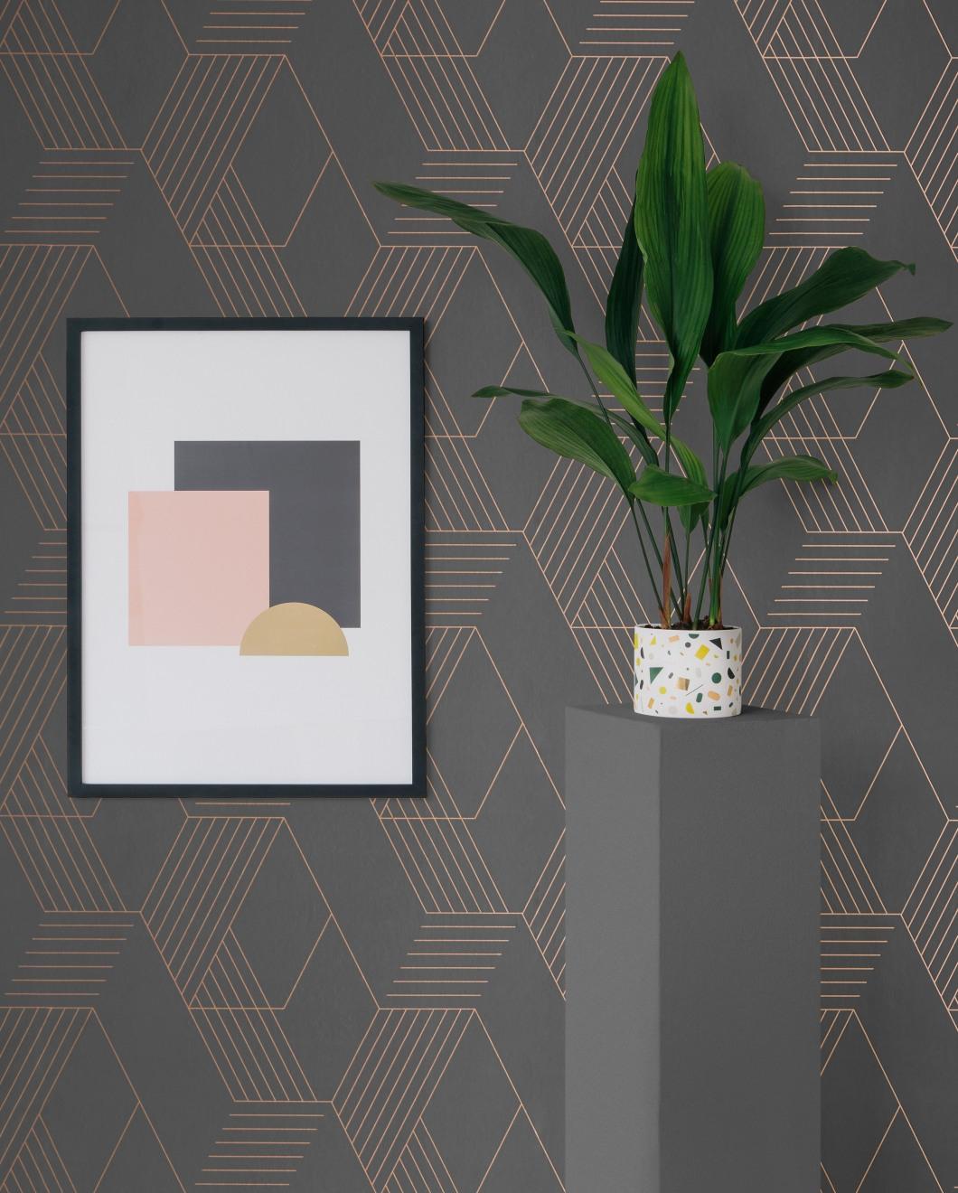 wallpaper3