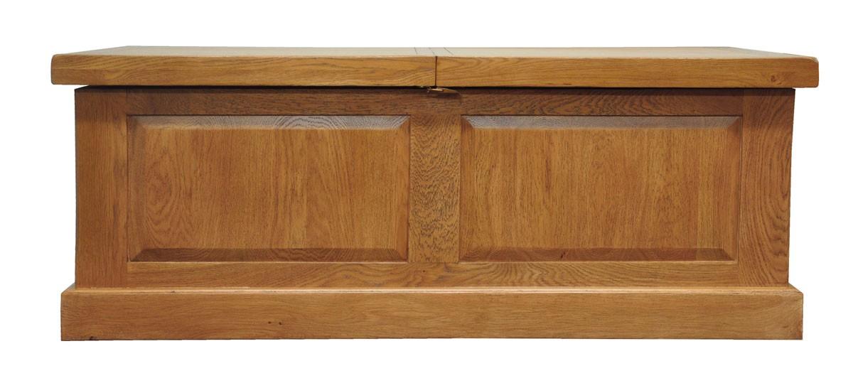 Tewksbury coffee table