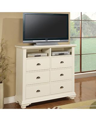TV - drawers2
