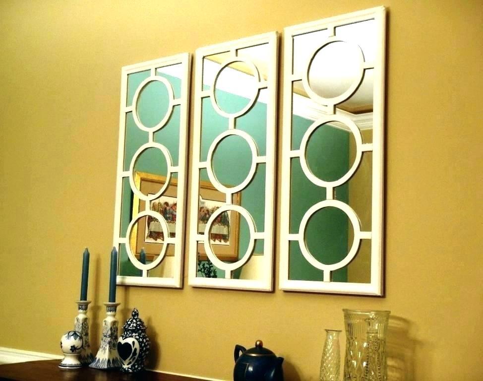 morrocan mirrors
