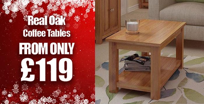 Oak Furniture Solid Wood Furniture Buy Furniture Online Our