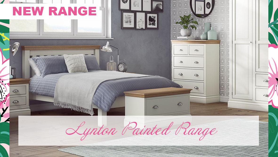 Lynton