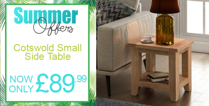 cotswold small side table html