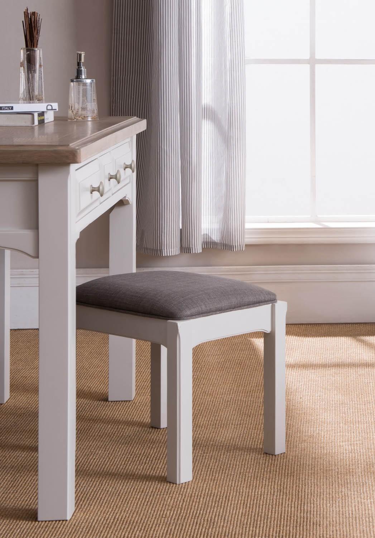 Devon Dressing Table